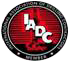 IADC - International Association of Drilling Contractors