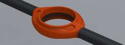 offshore handling tools systems ireland